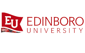 Edinboro University | Community College of Philadelphia