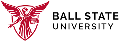 IN LSAMP- Ball State University | IN LSAMP- Ball State University