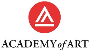 Academy of Art University