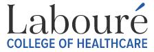 Best Radiation Therapists Online Schools 4