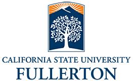 California State University – Fullerton
