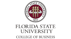 Florida State College
