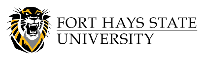 Fort Hayes State University