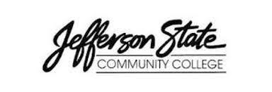 Jefferson State College