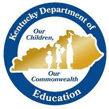Kentucky Alternative Teaching Licensure Path