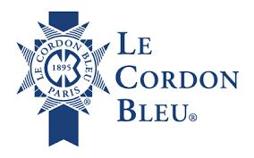 Le Cordon Bleu College