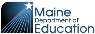 Maine Alternative Teaching Licensure Path