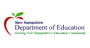 New Hampshire Alternative Teaching Licensure Path