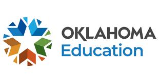 Oklahoma Alternative Teaching Licensure Path