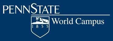 Penn State University World Campus