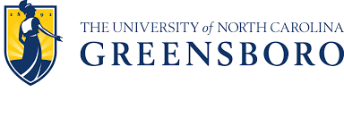 University of North Carolina – Greensboro
