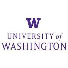 University of Washington – Seattle