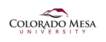 Western Colorado Mesa University