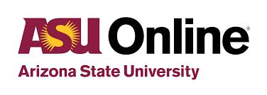 Arizona State University Online