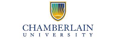 Chamberlain University