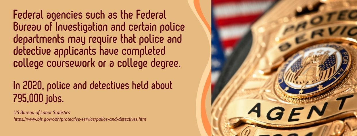 PS_Best Bachelor's in Criminal Justice and Legal Online Schools and Career Guide - fact