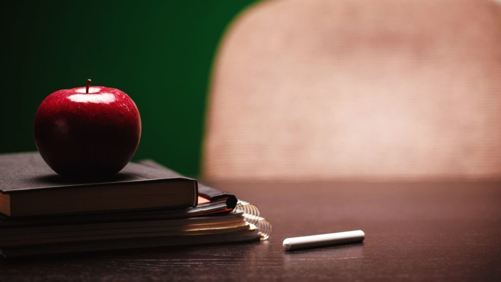 PS_Best Bachelor's in Education and Teaching Online Schools and Career Guide - featured image