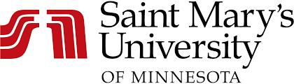 St. Mary's University of Minnesota